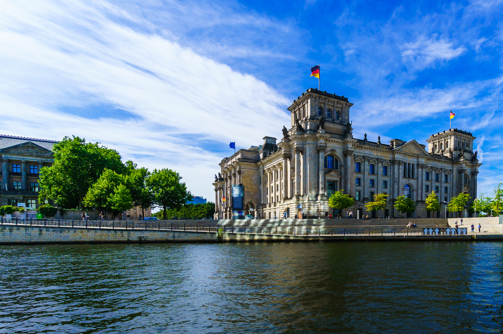 Berlin-11-August 13, 2014.jpg