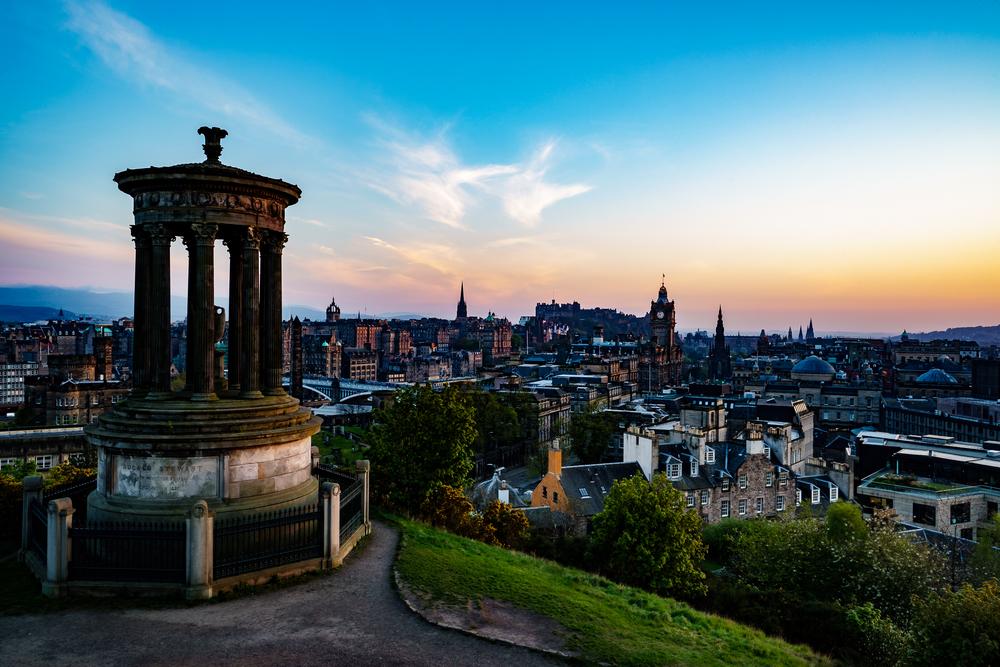 Edinburgh-090.jpg