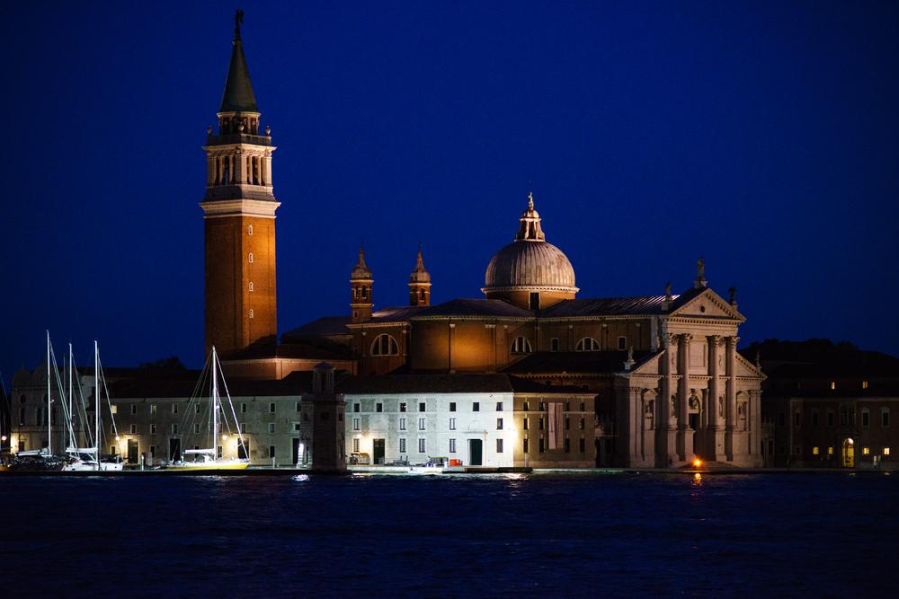 Venice-306.jpg