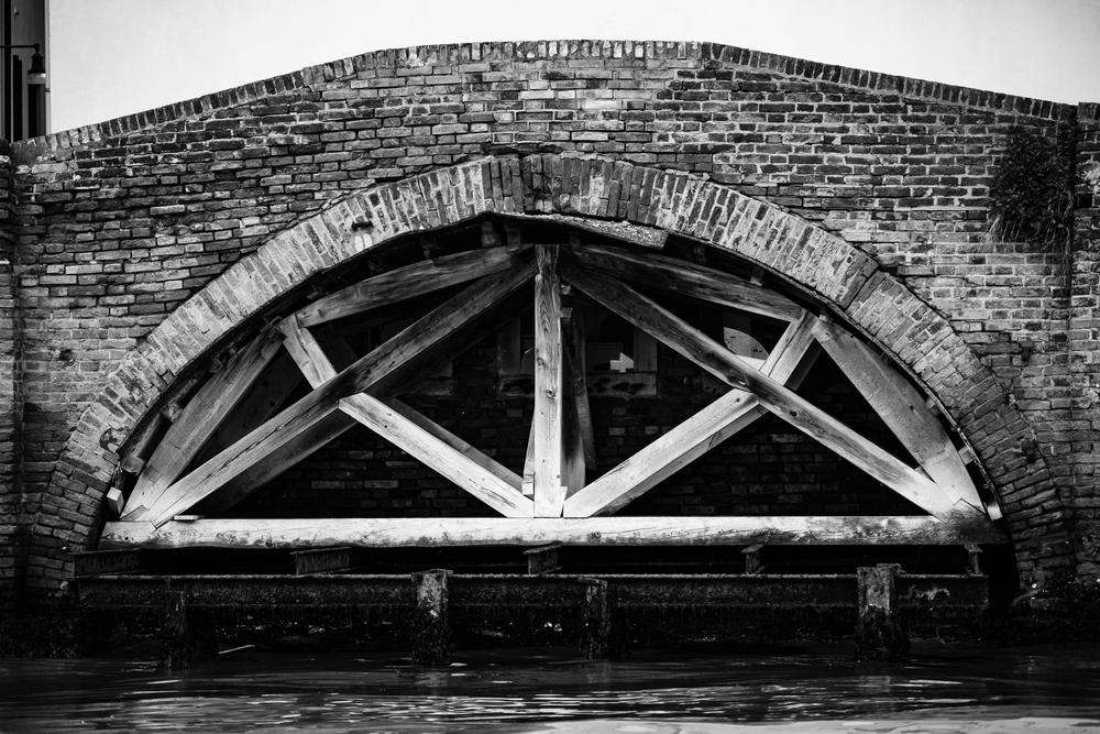 Venice-051.jpg