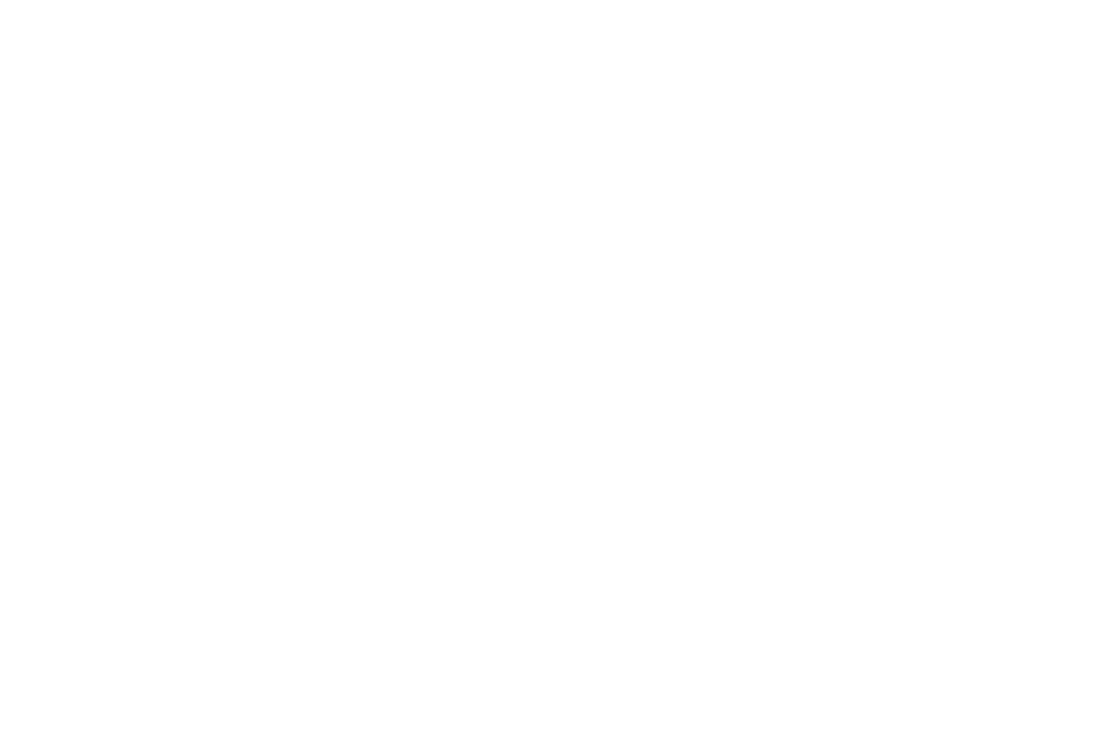 Anthony-Bunch-white-highres.png