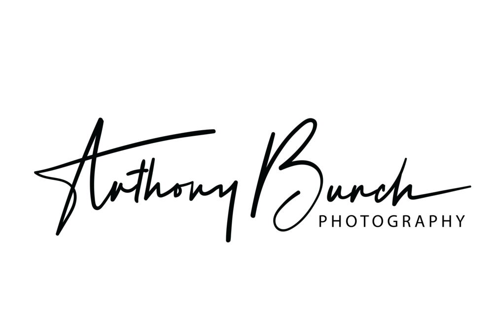 Anthony-Bunch-black-highres.png
