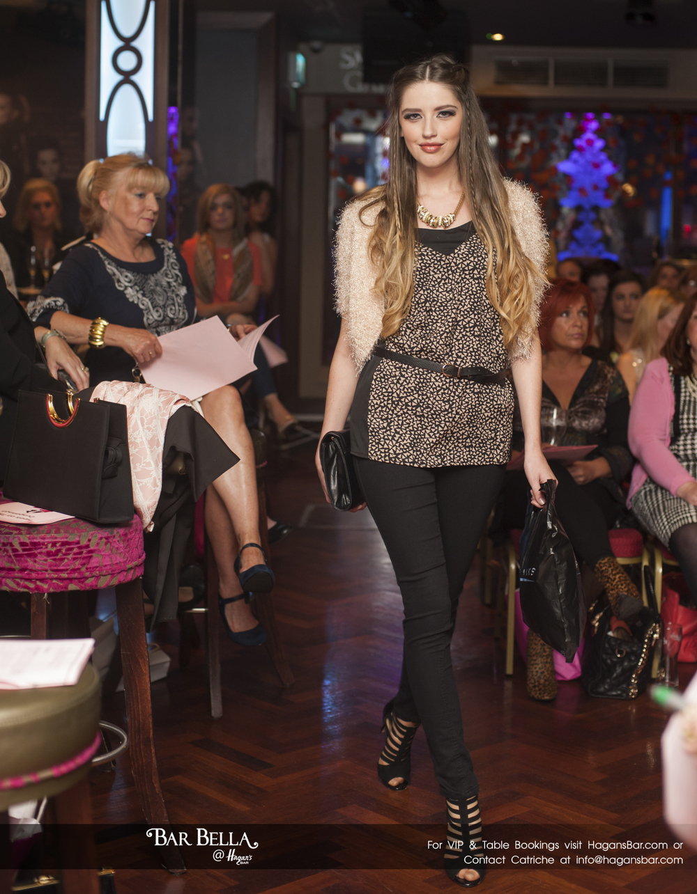 20140925-20140925-Heels on The Hill 2014-5756.jpg