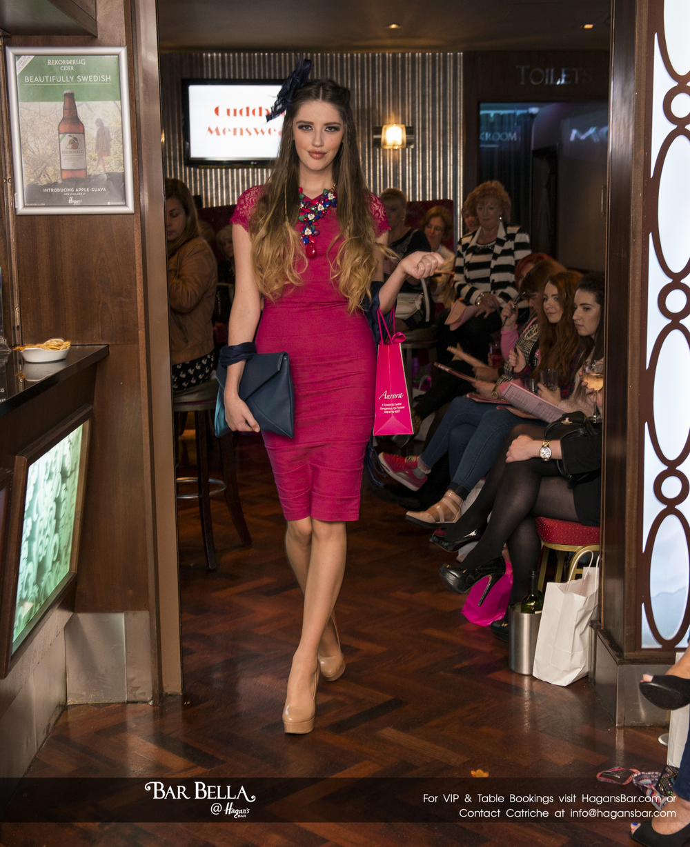 20140925-20140925-Heels on The Hill 2014-9114.jpg