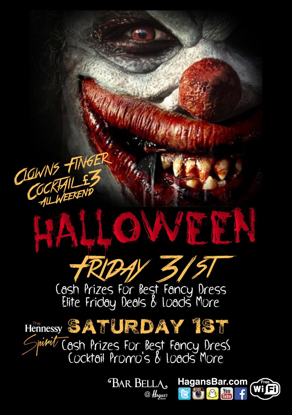 Halloween_2014_Poster