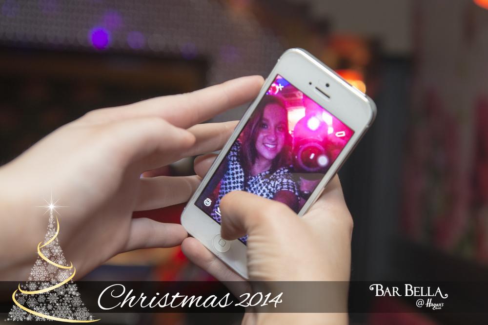 20150102-20150102-_DSC0755.jpg