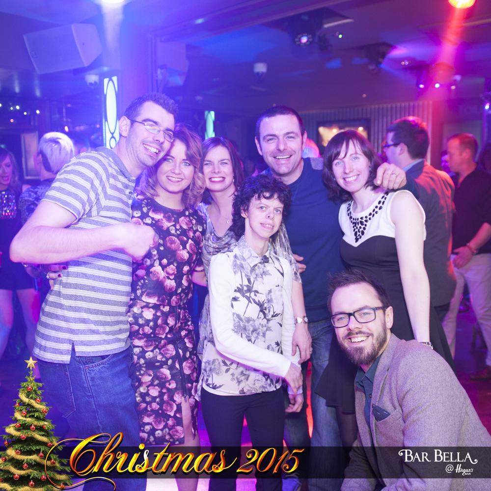 20151213-_DSC2288.jpg