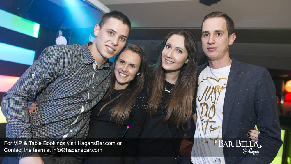 20160226-Hagans Feb 26-27th 2016 DNG-6458.jpg