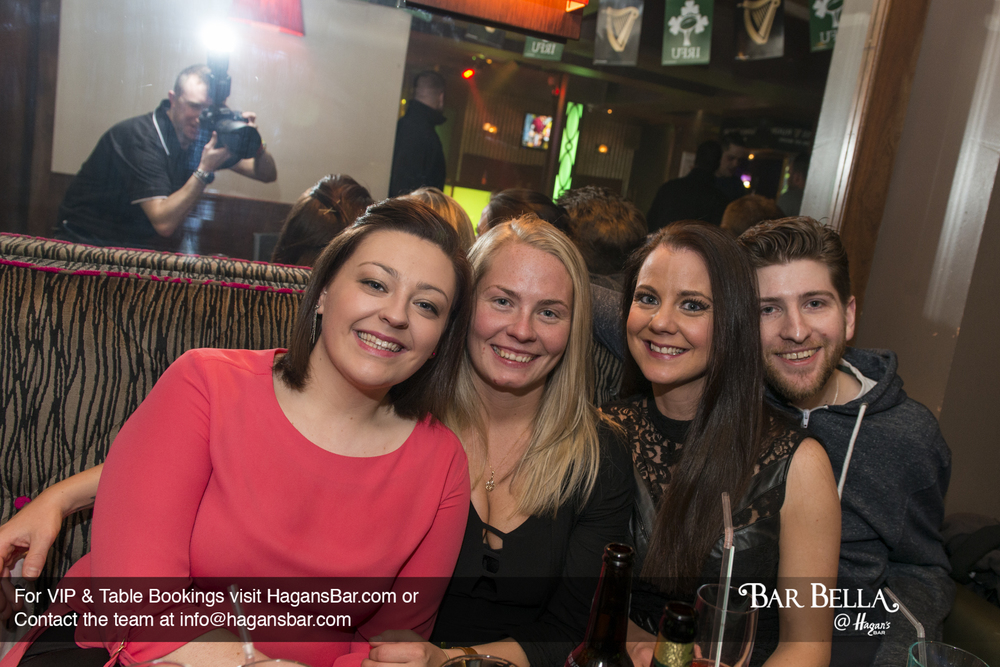 20160226-Hagans Feb 26-27th 2016 DNG-6476.jpg