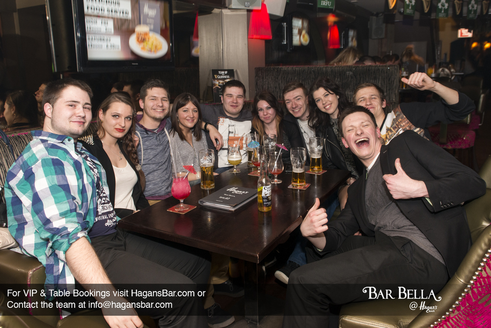 20160226-Hagans Feb 26-27th 2016 DNG-6475.jpg
