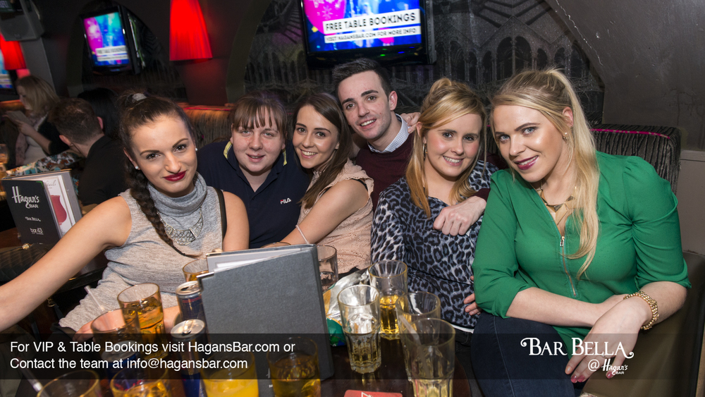 20160226-Hagans Feb 26-27th 2016 DNG-6480.jpg