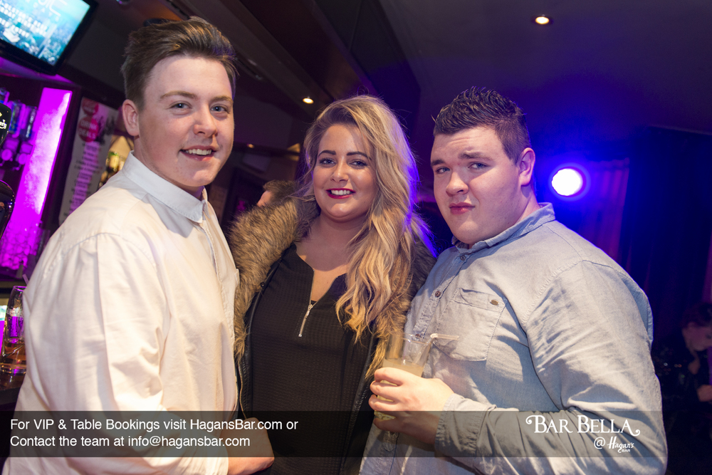 20160226-Hagans Feb 26-27th 2016 DNG-6483.jpg