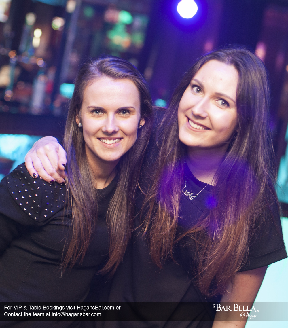 20160226-Hagans Feb 26-27th 2016 DNG-7468.jpg