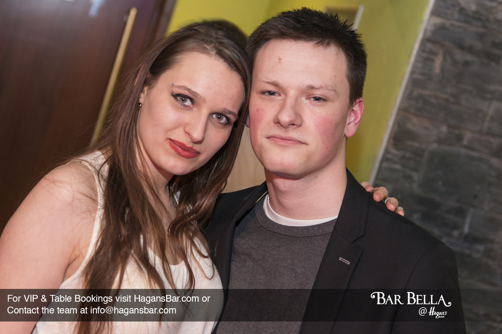 20160227-Hagans Feb 26-27th 2016 DNG-6485.jpg