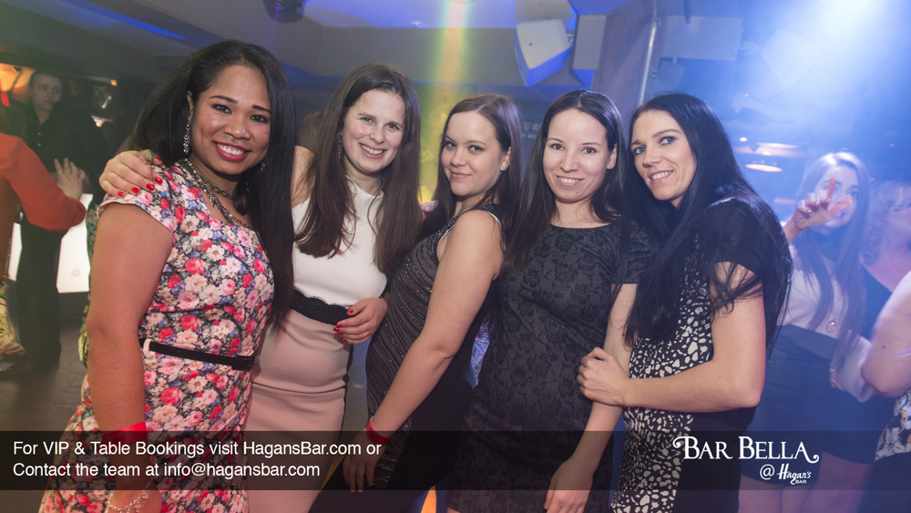 20160227-Hagans Feb 26-27th 2016 DNG-6548.jpg