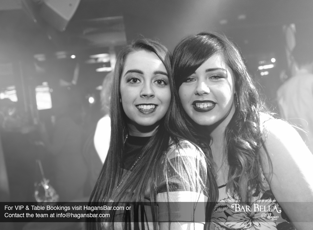 20160227-Hagans Feb 26-27th 2016 DNG-6549.jpg