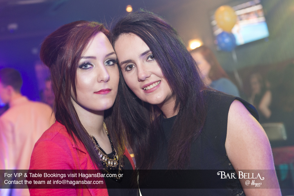 20160227-Hagans Feb 26-27th 2016 DNG-6559.jpg