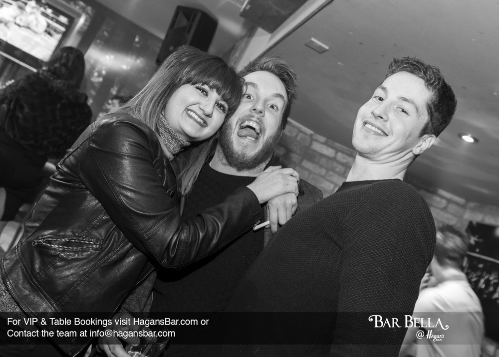 20160227-Hagans Feb 26-27th 2016 DNG-6564.jpg