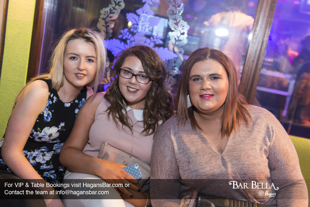 20160227-Hagans Feb 26-27th 2016 DNG-6568.jpg
