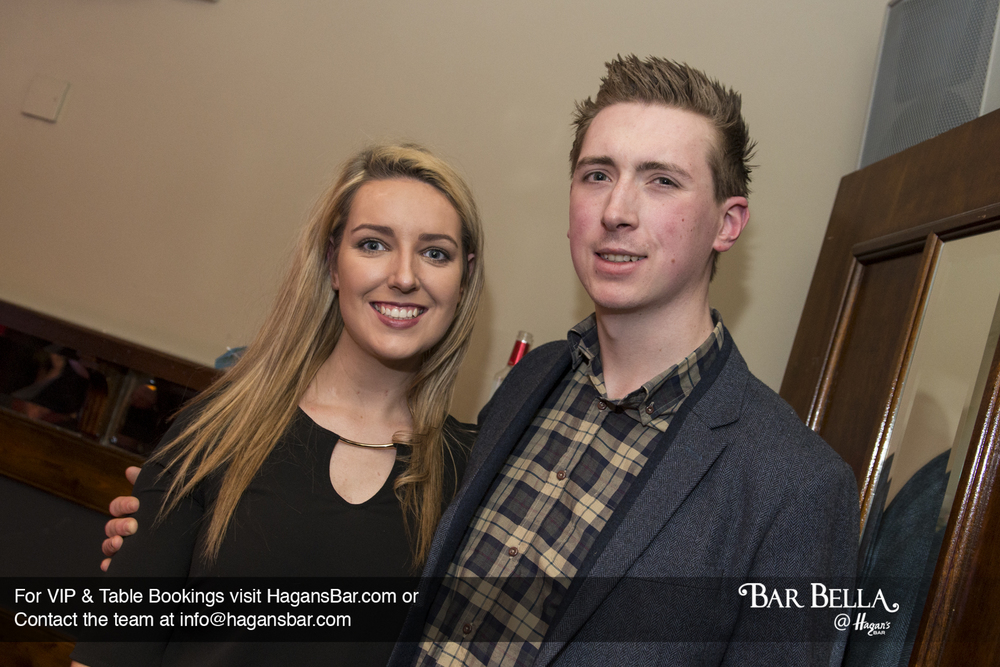 20160227-Hagans Feb 26-27th 2016 DNG-6575.jpg
