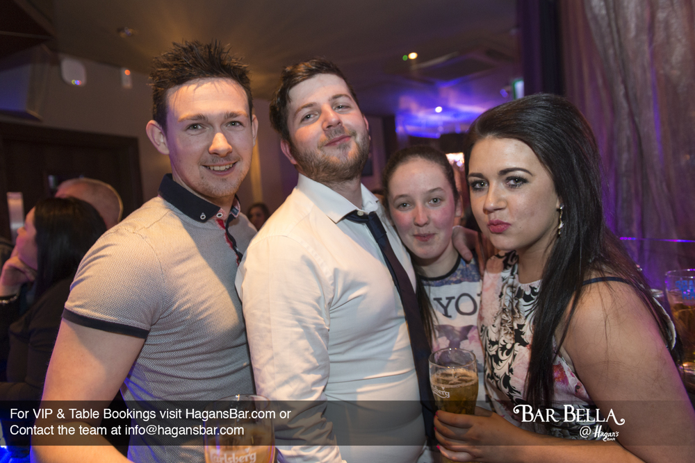 20160227-Hagans Feb 26-27th 2016 DNG-6583.jpg