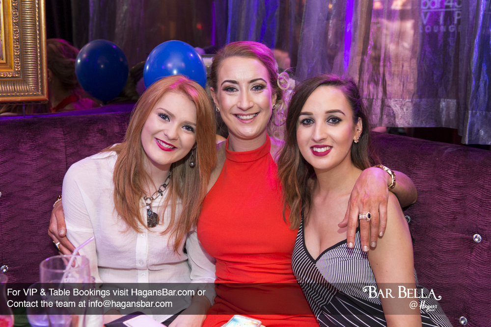 20160227-Hagans Feb 26-27th 2016 DNG-6585.jpg
