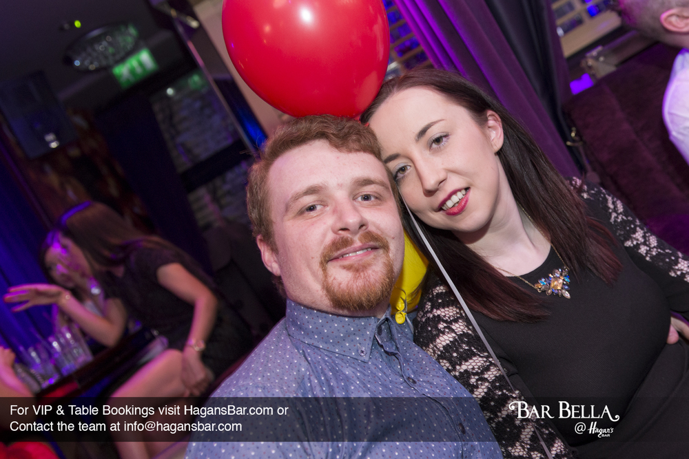 20160227-Hagans Feb 26-27th 2016 DNG-6588.jpg