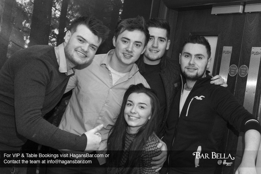 20160227-Hagans Feb 26-27th 2016 DNG-7493.jpg