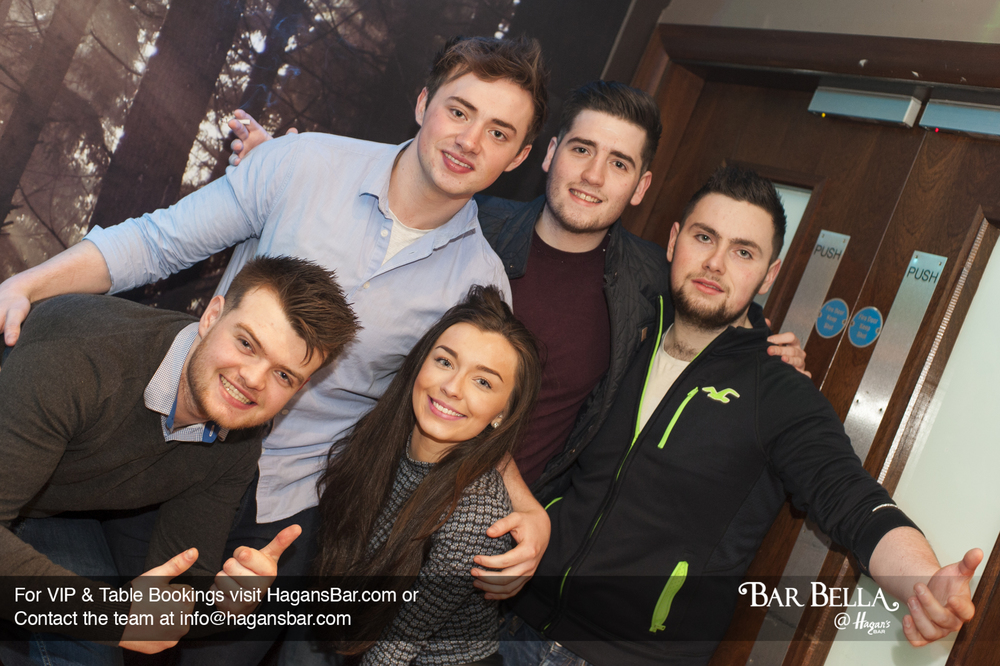 20160227-Hagans Feb 26-27th 2016 DNG-7495.jpg