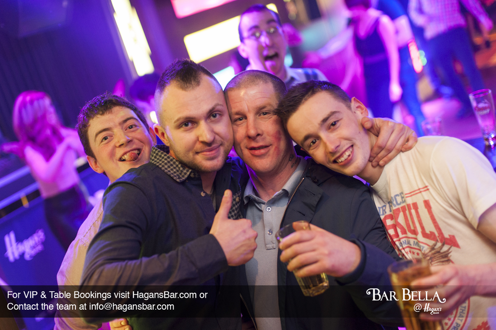 20160227-Hagans Feb 26-27th 2016 DNG-7527.jpg