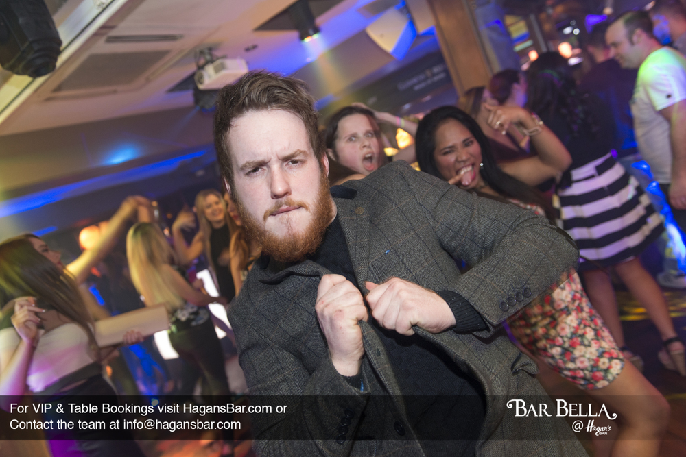 20160228-Hagans Feb 26-27th 2016 DNG-6593.jpg
