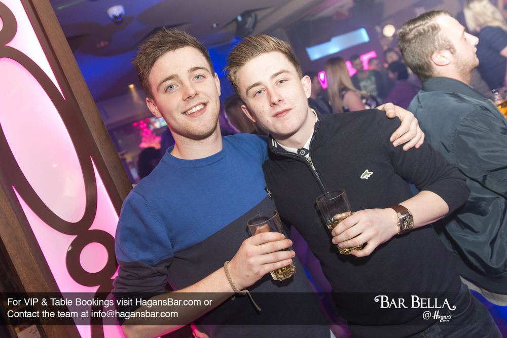 20160228-Hagans Feb 26-27th 2016 DNG-6617.jpg
