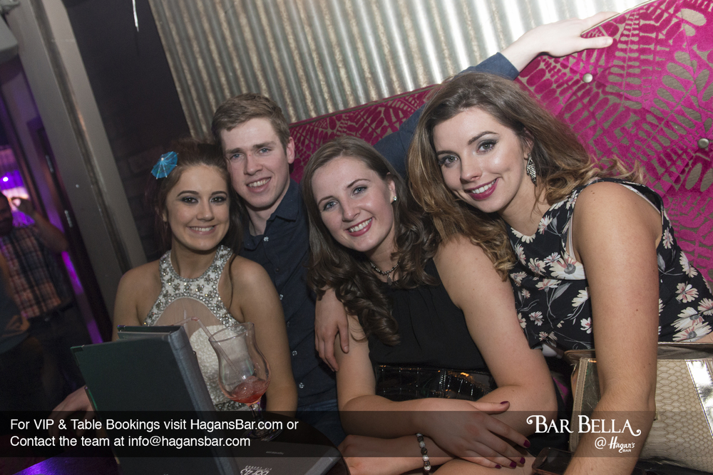 20160228-Hagans Feb 26-27th 2016 DNG-6619.jpg