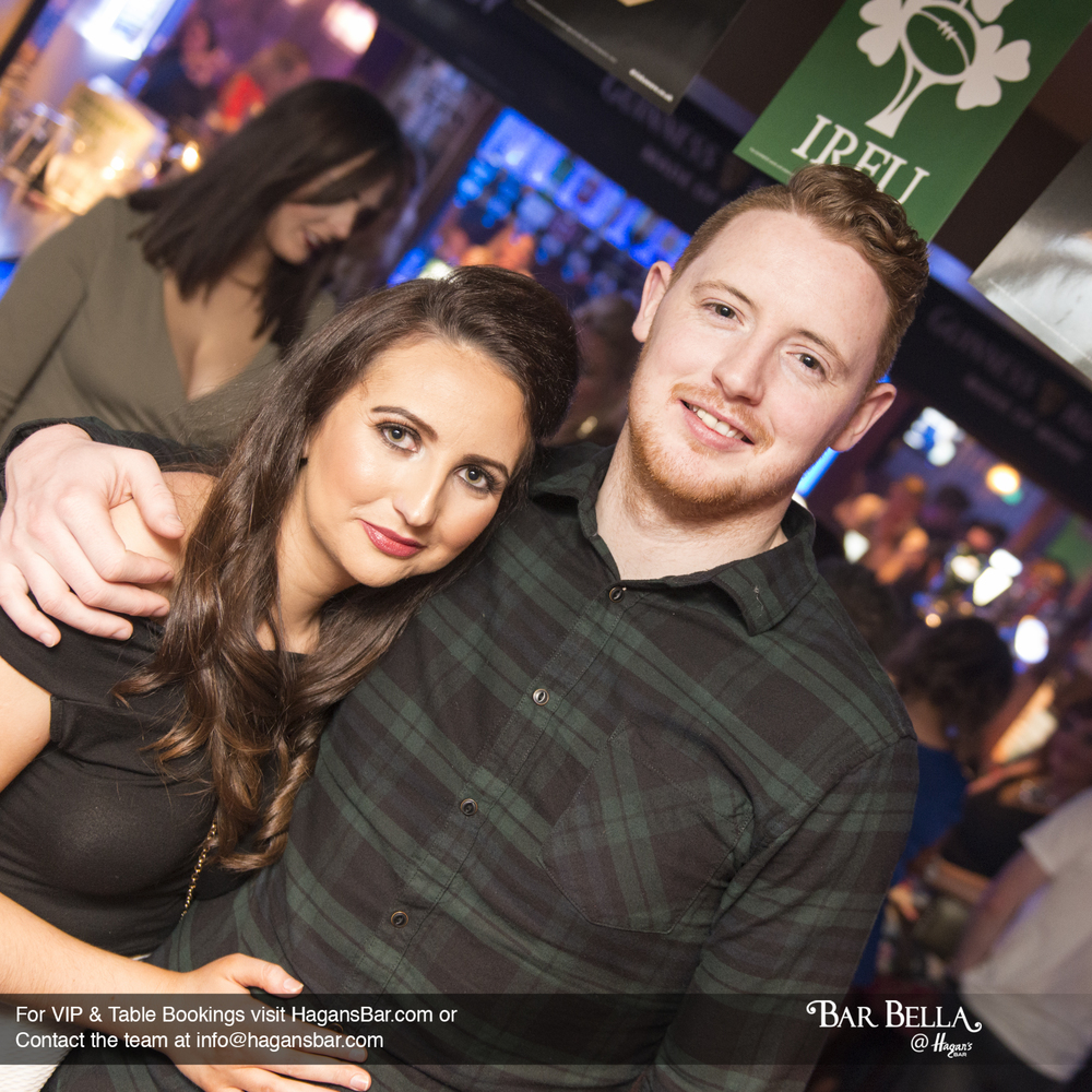 20160228-Hagans Feb 26-27th 2016 DNG-6625.jpg