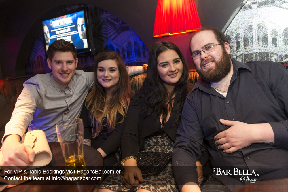 20160228-Hagans Feb 26-27th 2016 DNG-6631.jpg