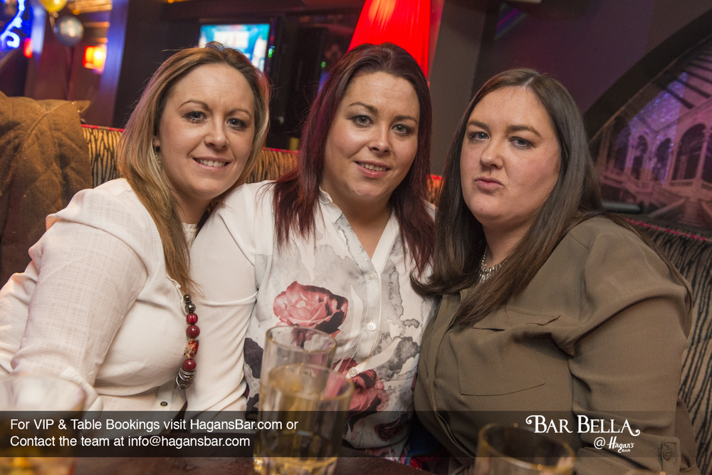 20160228-Hagans Feb 26-27th 2016 DNG-6633.jpg