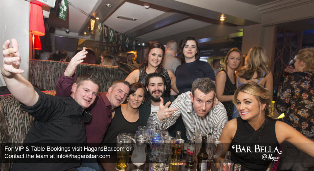 20160228-Hagans Feb 26-27th 2016 DNG-6634.jpg