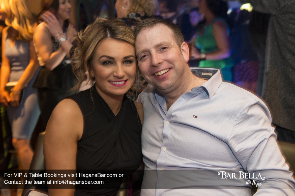 20160228-Hagans Feb 26-27th 2016 DNG-6643.jpg