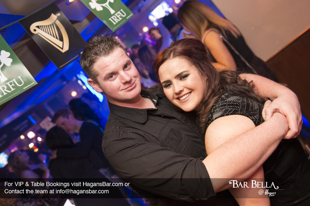 20160228-Hagans Feb 26-27th 2016 DNG-6646.jpg