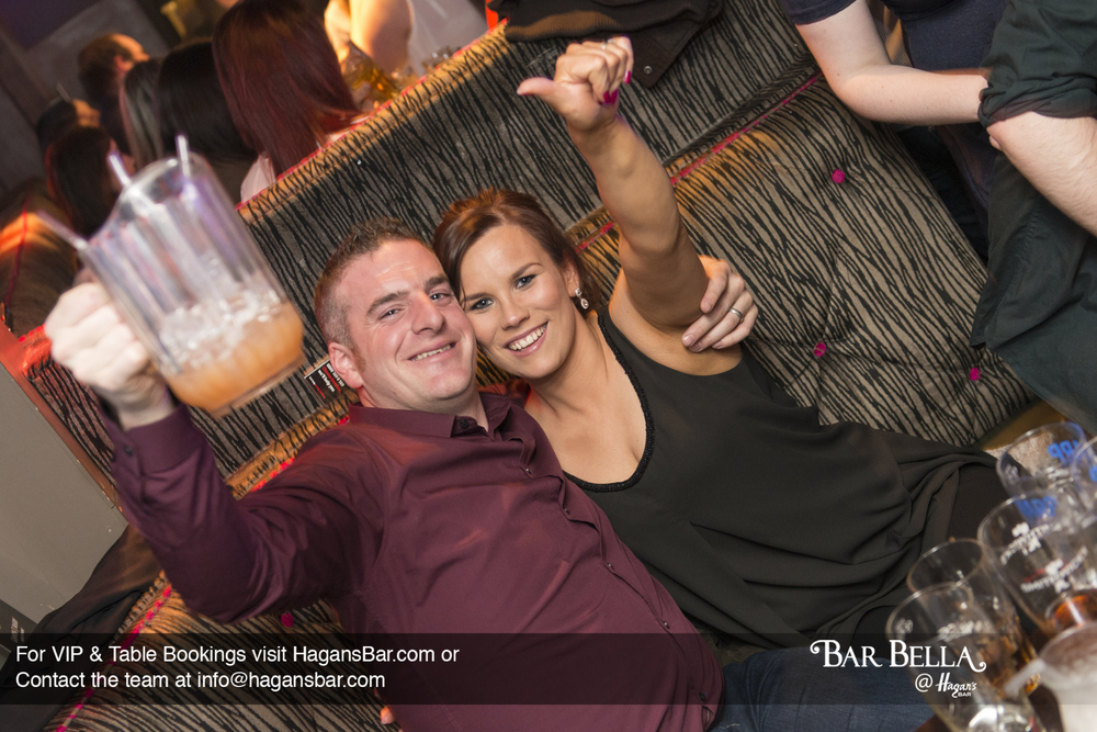 20160228-Hagans Feb 26-27th 2016 DNG-6650.jpg