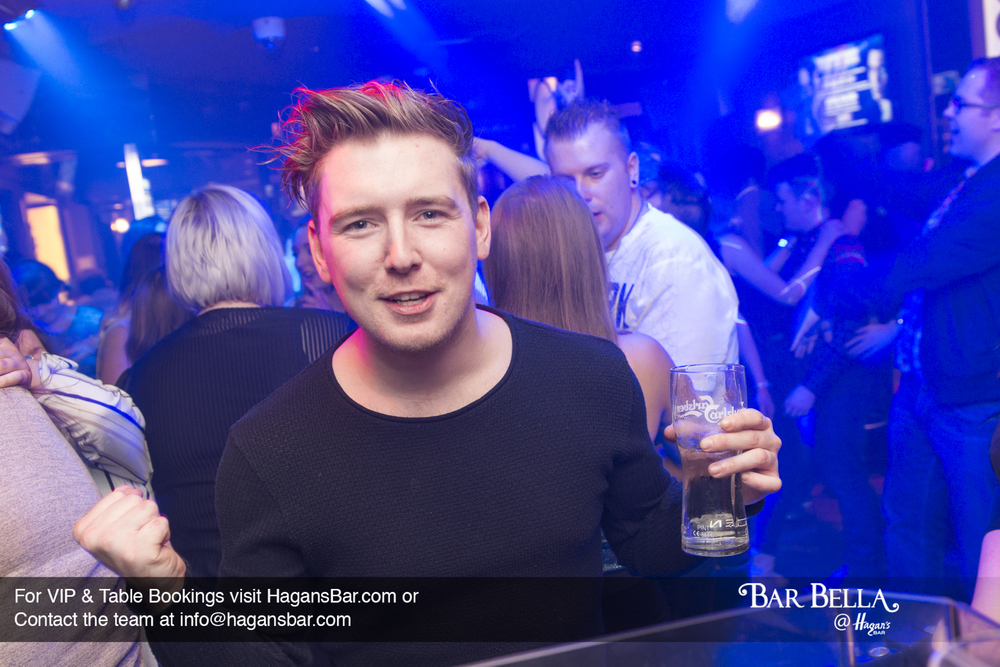 20160228-Hagans Feb 26-27th 2016 DNG-6651.jpg