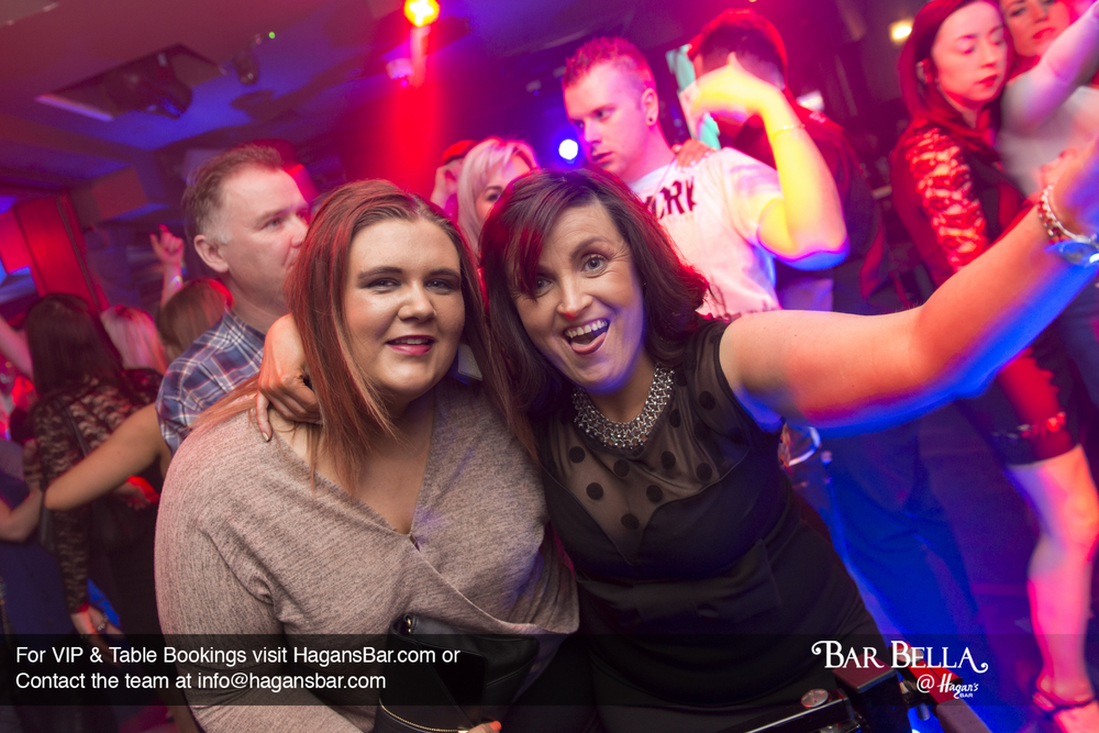 20160228-Hagans Feb 26-27th 2016 DNG-6674.jpg