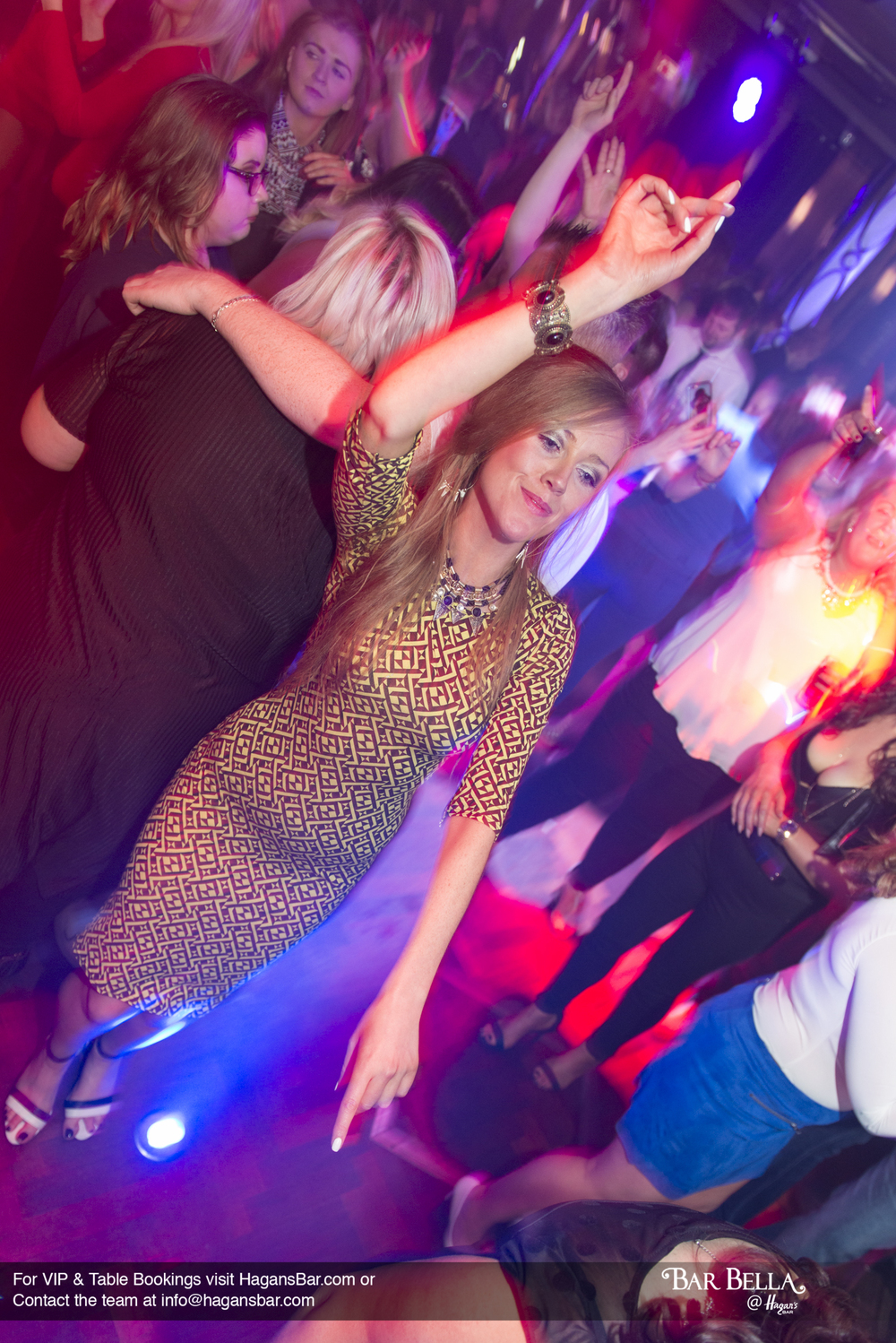 20160228-Hagans Feb 26-27th 2016 DNG-6678.jpg