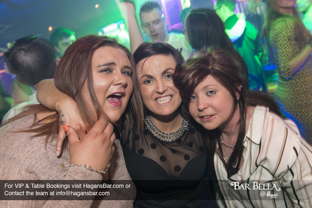 20160228-Hagans Feb 26-27th 2016 DNG-6705.jpg