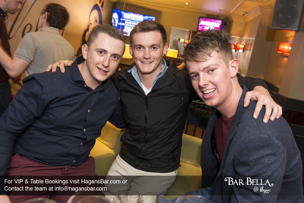 20160228-Hagans Feb 26-27th 2016 DNG-6733.jpg