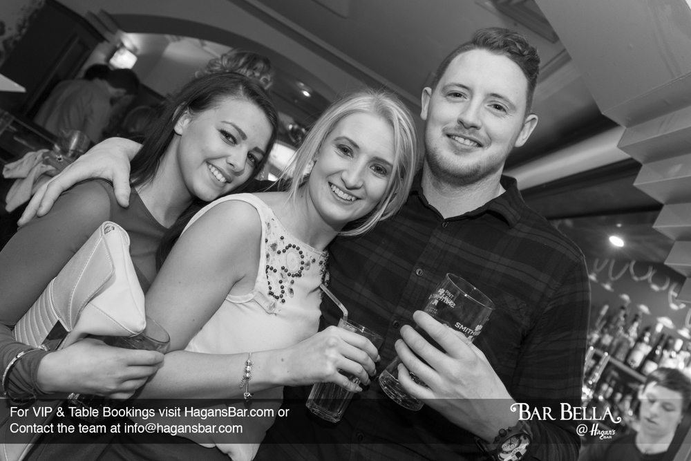 20160228-Hagans Feb 26-27th 2016 DNG-6738.jpg
