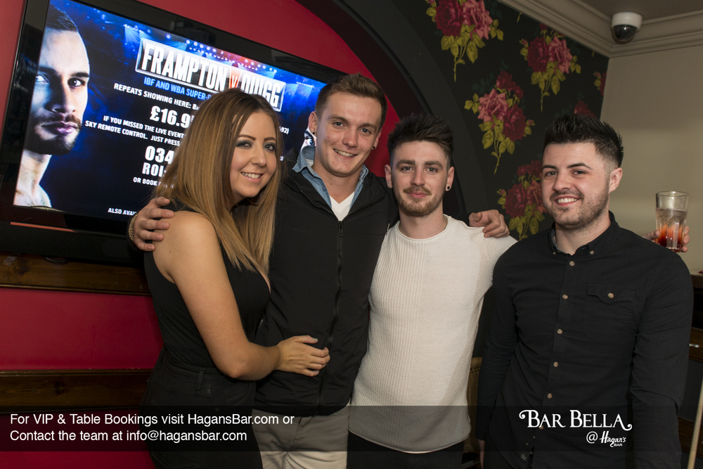 20160228-Hagans Feb 26-27th 2016 DNG-6740.jpg