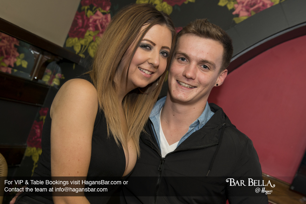 20160228-Hagans Feb 26-27th 2016 DNG-6741.jpg