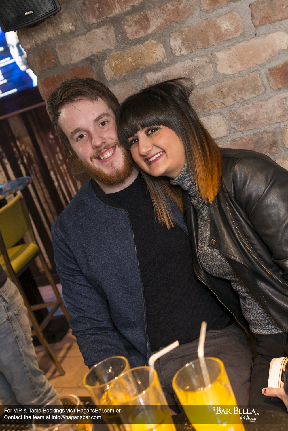 20160228-Hagans Feb 26-27th 2016 DNG-6749.jpg