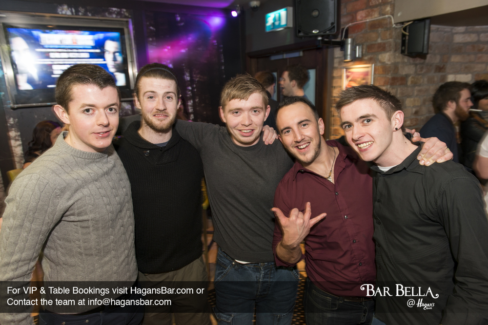 20160228-Hagans Feb 26-27th 2016 DNG-6754.jpg